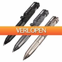 Dealbanana.com: Protection pen