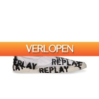 Onedayfashiondeals.nl: Replay - Brecot