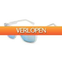 Brandeal.nl Trendy: Guess zonnebril