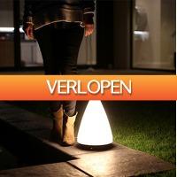 Stuntwinkel.nl: Philips myGarden 3-in-1 terraslamp