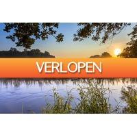 Cheap.nl: 2 of 3 dagen 4*-hotel in Twente