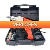 VidaXL.nl: Diamantboormachine