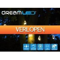 DealDonkey.com: Dreamled vintage verlichting