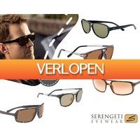 1DayFly: Serengeti zonnebrillen