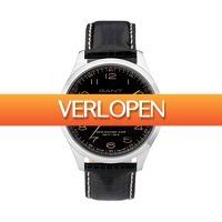 Brandeal.nl Trendy: Gant polshorloge
