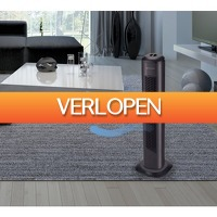 Koopjedeal.nl 2: Luxe torenventilator