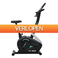 Betersport.nl: Hometrainer - FitBike Ride 2