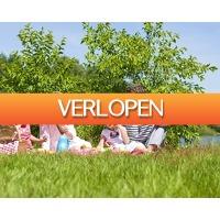 Travelbird 2: Familieplezier in Arcen - Limburg