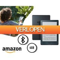 1DayFly Tech: Amazon 6 inch kindle e-reader