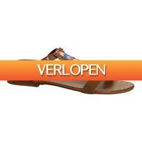 Onedayfashiondeals.nl: Replay - Estella
