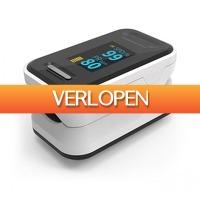 Koopjedeal.nl 1: Pulse Oximeter