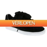 Kleertjes.com: Puma Sneakers - laag model