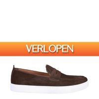 Brandeal.nl Classic: Pierre Cardin mocassin