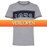 Brandeal.nl Trendy: Blend T-shirt met print