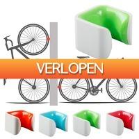 ClickToBuy.nl: Race fietsenrek klem