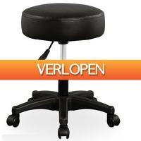 Grotekadoshop.nl: Monzana bureaustoel