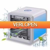 Dennisdeal.com 2: Air Cooler