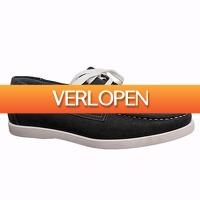 Brandeal.nl Trendy: Galax Schoenen