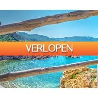 Travelbird: Nazomeren op Sardinie