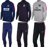 Kicksshop.nl: Nike clubpakken - nieuwe collectie