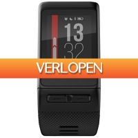 Coolblue.nl 1: Garmin Vivoactive HR