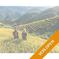 Het beste van Vietnam