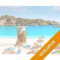 Mallorca + all inclusive