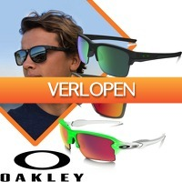Euroknaller.nl: Oakley zonnebrillen