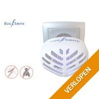 UV-licht anti-muggenstekker