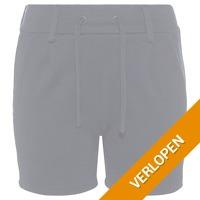 Name It Korte broek voor meisjes