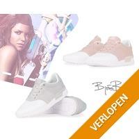 Bjorn Borg dames sneakers