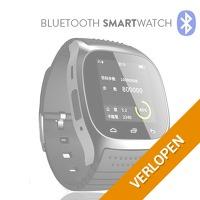 rWatch M26 Bluetooth smartwatch