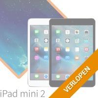 Apple iPad Mini 2 (Refurbished)