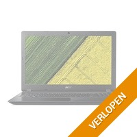 Acer Aspire 3 A315-32-P5V9 laptop
