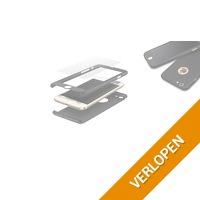 360 case voor iPhone