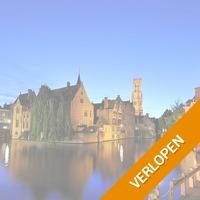 3 dagen Brugge