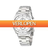 Dailywatchclub.nl: Seiko SPC163P1 horloge