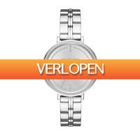 Dailywatchclub.nl: Michael Kors - horloge MK3791