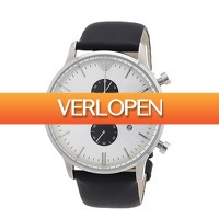 Dailywatchclub.nl: Emporio Armani AR0385 horloge