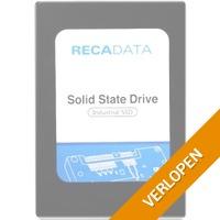 Recadata 64GB of 128GB SSD