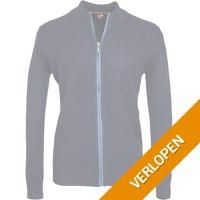 Suitable vest Hank Navy