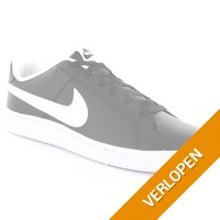 Nike Court Royale Classic sneakers
