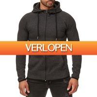 Brandeal.nl Casual: Tazzio vest