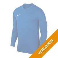 Nike Park VI LS Jersey