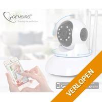 Gembird WiFi IP-camera