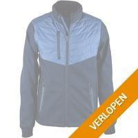 Suitable Softshell Spur jacket