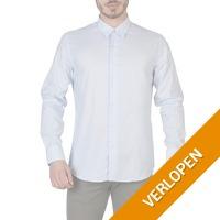 Trussardi overhemd