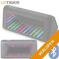 Magische HiFi Bluetooth speaker