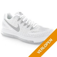 Nike Zoom All Out Low hardloopschoen