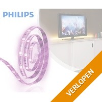 Philips Lightstrips Essential Multicolor